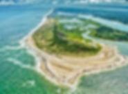 CapeFearPassport.jpg