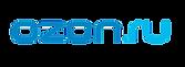 озон лого.png