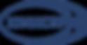 logo-unistream.png