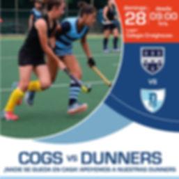 Cogs y Dunners.jpg