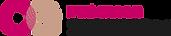 logo_OEUVRE_mateneen_RVB_2019.png