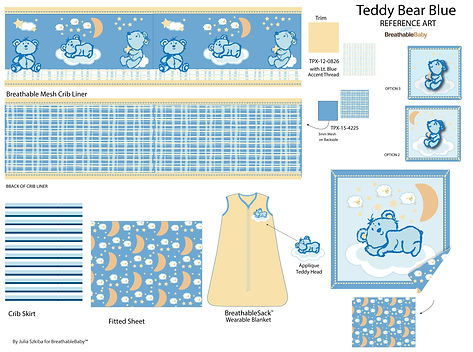 Teddy_Bear_Blue_Bedding_Set_update_.jpg