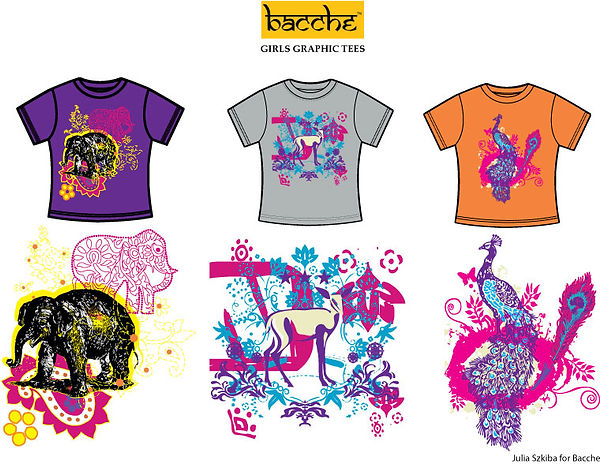 Bacche-Girls-Graphic-Tees.jpg