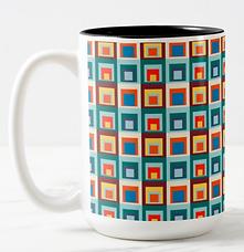 retro squares aop mug.png