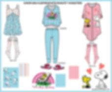 Szkiba_Peanuts_Junior_Sleepwear_2.jpg