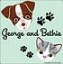 George_Bethie_logo_FB.png