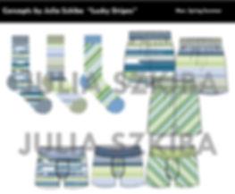 Szkiba-Julia-Socks_Lucky_Stripes.jpg