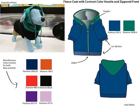 Szkiba_Fleece_Coat_hoodie_zipper.jpg