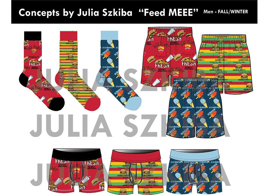 Mens-Socks-Combo-Feed-Meee.jpg