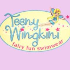 teeny wingkini logo.jpg
