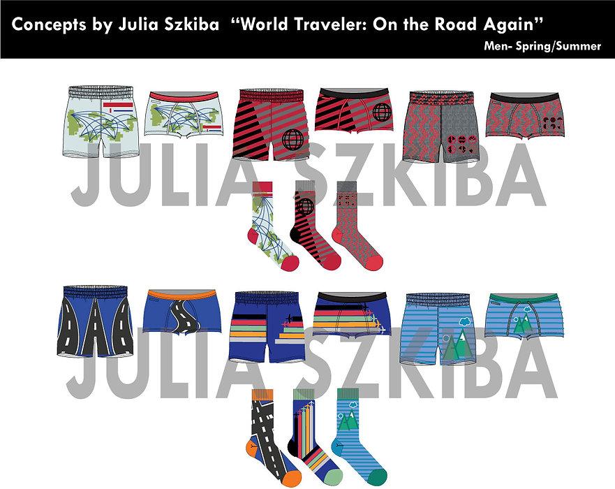 Szkiba-Julia-on-the-road-socks.jpg