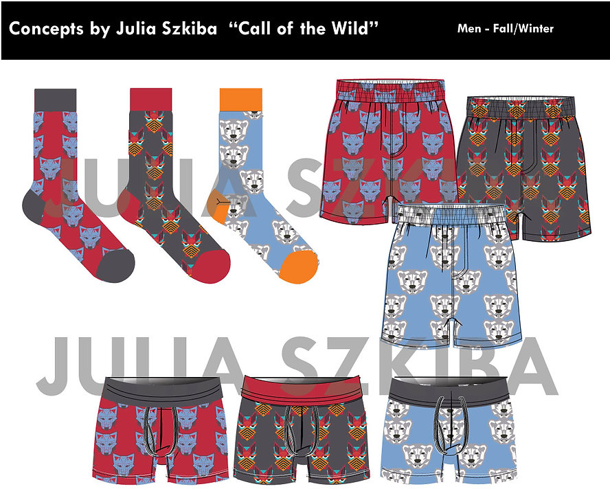 Szkiba-Julia-call-of-the-wild-socks.jpg