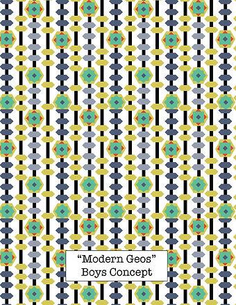 Modern-geos-Concept-AOP.jpg