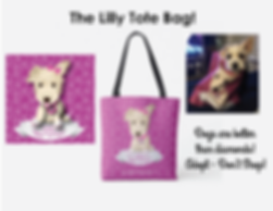Lilly-Totebag-graphic-for-website.png