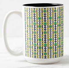 modern geos mug.png