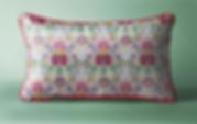 Kalocsai Rectangle Pillow.png