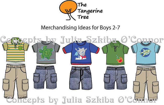 Boys_2_7_Merch-Page.jpg