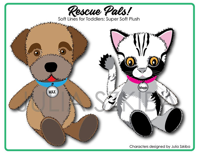 Plush_Rescue_Pals.jpg