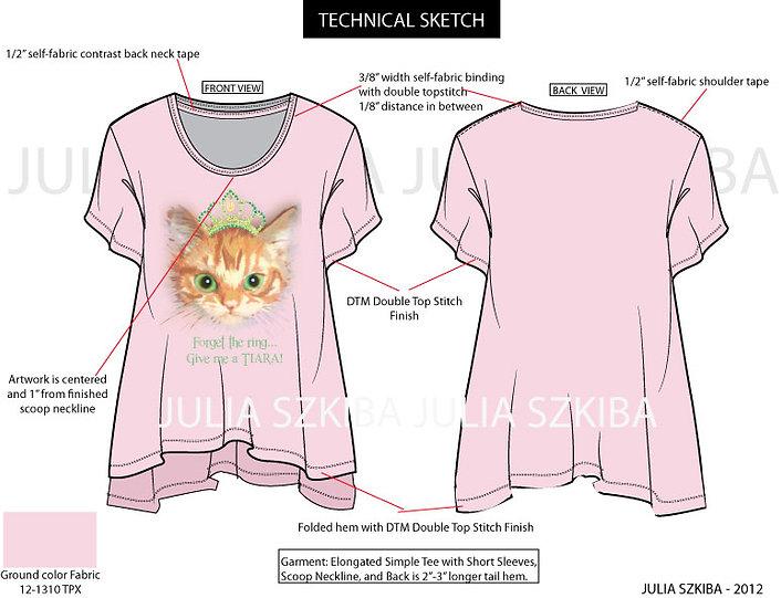 Szkiba_Julia_Kitten_Tiara_Details_Page.j