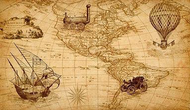 map-3409359__480_edited.jpg