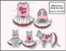 Kitty-in-a-dress-draft-template-website.
