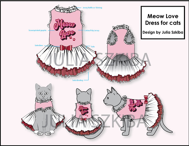 Kitty-in-a-dress-draft-template-website.