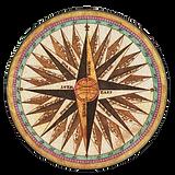 kompass 2.png