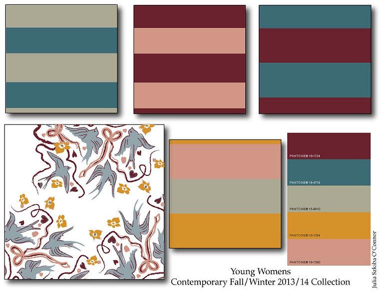 Fall-Winter-WOmens-Color-Palette.jpg