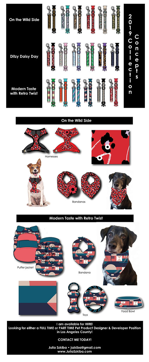 collars-leashes-harnesses.jpg