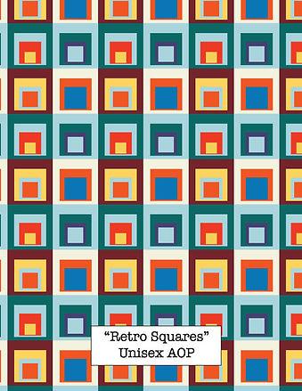 Retro-Squares-AOP-Unisex.jpg