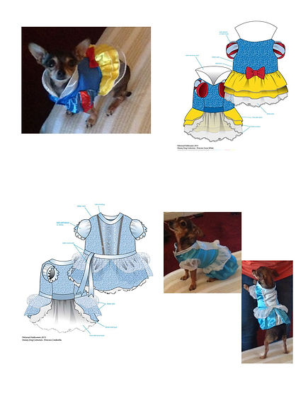 Szkiba_Disney_Princess_Costumes_Doggie_G