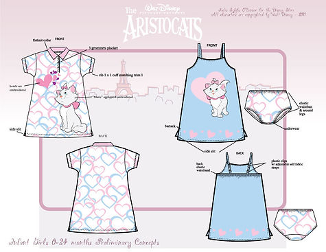 Aristocats-1.jpg