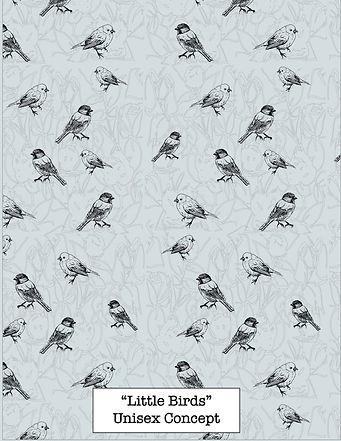 Little-Birds-AOP-on-Blue.jpg