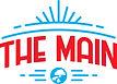 The_MAIN_Logo_FINAL.jpg