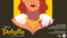 tartuffe_600x340_banner-01.png