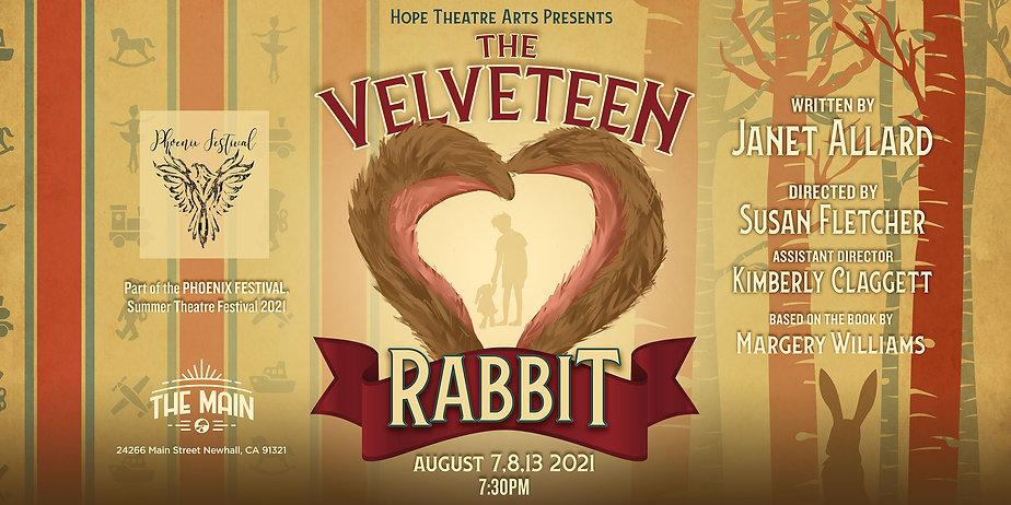 Velveteen-Rabbit-Eventbrite.jpg