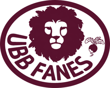 Logo_UBBFanes_ovale.png