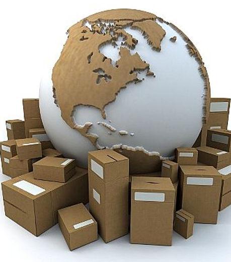 shipping (1).jpg