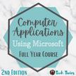 Comp App 2021 Microsoft.png