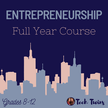 Entrepreneurship Course.png