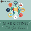 Marketing Course.png