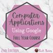 Comp App 2021 Google.png