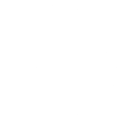 FRENCH_HOUSE_RECORDS_newlogo_White.png