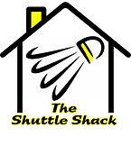 shuttle shack title 2.jpg