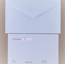 Carte & Enveloppe.png