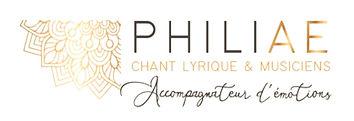 Philiae_logo