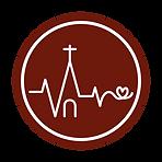 LEV_logo