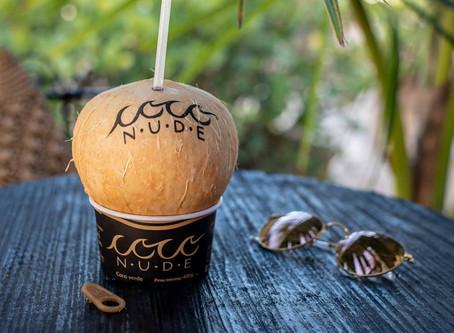 Startup da Semana: Coco Nude