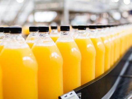 Como definir a embalagem ideal na produção de alimentos?