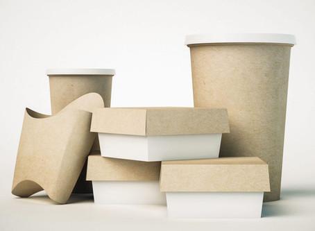 Embalagens – o que há de novo e inovador no mercado mundial?